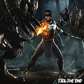 Till The End by Kuizz