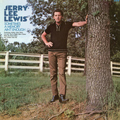 Sometimes A Memory Ain't Enough by Jerry Lee Lewis