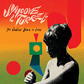 You Could've Been a Lady - Single by Smoove & Turrell