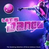 Let's Dance de Various Artists