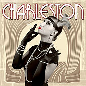 Charleston by Various Artists