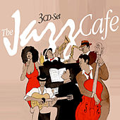 Jazz Cafe Vol. 1 by Various Artists