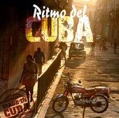 Ritmo Del Cuba by Various Artists