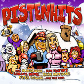 Pistenhits von Various Artists