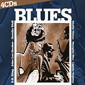 Blues de Various Artists