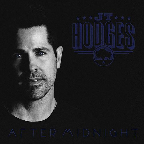After Midnight by JT Hodges