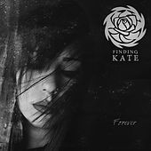 Forever by Finding Kate