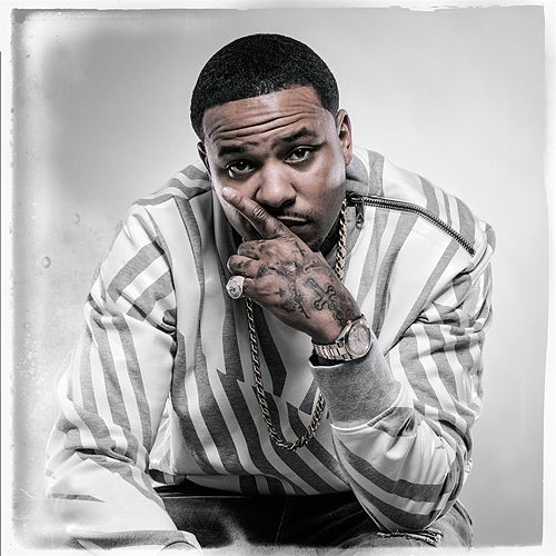 Legends Never Die (Clean) by Chinx