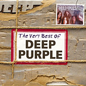 The Very Best Of Deep Purple by Deep Purple