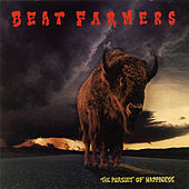 Pursuit of Happiness by Beat Farmers