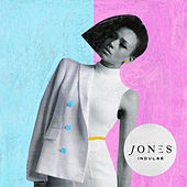 Indulge (Honne Remix) by JONES