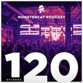 Monstercat Podcast EP. 120 by Monstercat