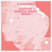 Walrus (Kaitlyn Aurelia Smith Remix) de D.D Dumbo