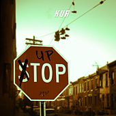 Uptop! Uptop! de Kur