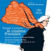 Voyage à travers le cinéma français von Various Artists