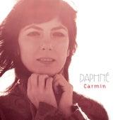 Carmin de Daphné