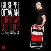Brightheart (OnAir Mix) von Giuseppe Ottaviani
