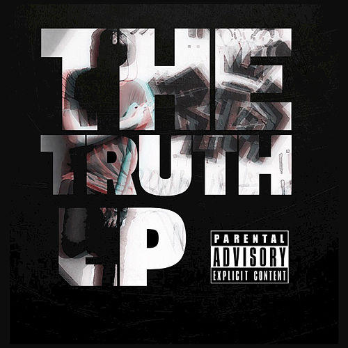 The Truth by A.D.
