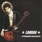 O Predador do Asfalto de Landau