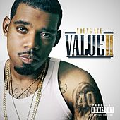 Value 2 by Young Ace