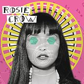 Rosie Crow de Rosie Crow