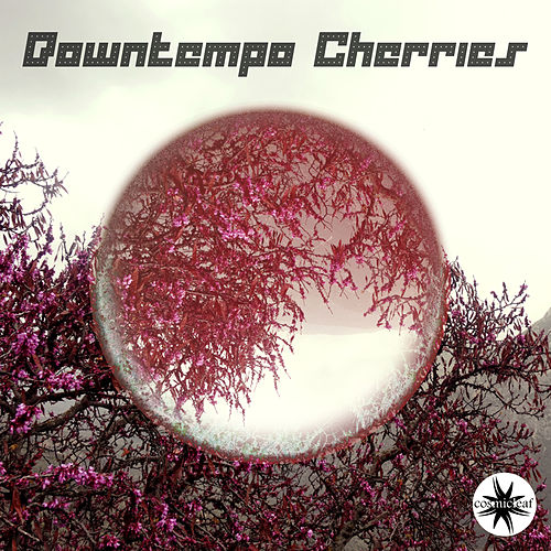 Downtempo Cherries by Various Artists