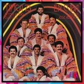 Tipica 73 En Cuba Intercambio Cultural by Tipica 73