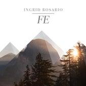 Fe (2016) by Ingrid Rosario