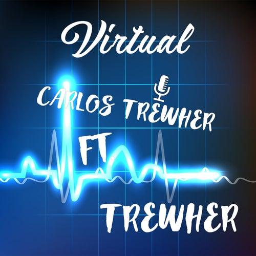 Virtual de Carlos Trewher
