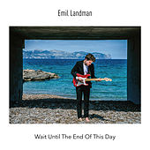 Wait Until the End of This Day di Emil Landman