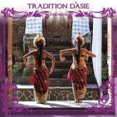 Traditions d' Asie - Indonésie by Jaya Satria