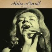Helen Merrill (Remastered 2016) by Helen Merrill