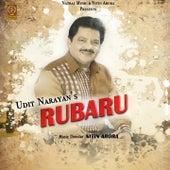 Rubaru de Udit Narayan