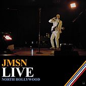 Live North Hollywood de JMSN