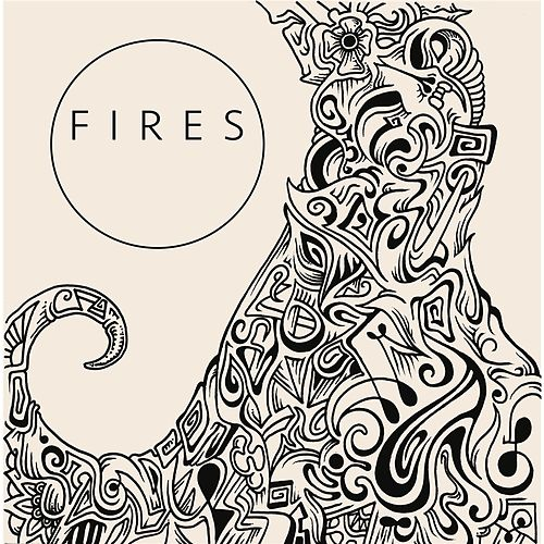 Fires by Fires