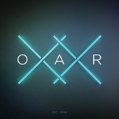 I Go Through (XX Radio Mix) de O.A.R.