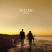 Delta de M-clan