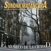 El Muñeco de la Ciudad by Various Artists
