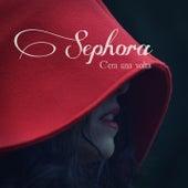 C'era una volta von Sephora