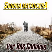 Por Dos Caminos by Various Artists