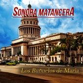 El Buñuelo de María by Various Artists