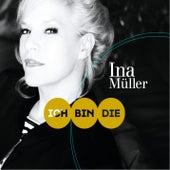 Tag eins nach Tag aus von Ina Müller