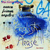 In English Please by Joan Bibiloni