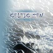 Celtic Zen by Ylric Illians