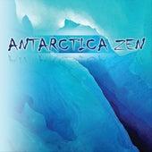 Antartica Zen by Ylric Illians