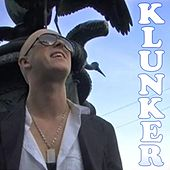 Klunker by 8Ball