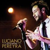 Si No Es Muy Tarde de Luciano Pereyra