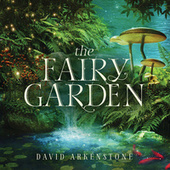 The Fairy Garden de David Arkenstone