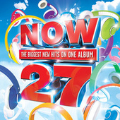 Now! 27 by Various Artists
