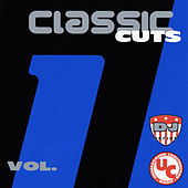 Classic Cuts Volume 1 de Various Artists